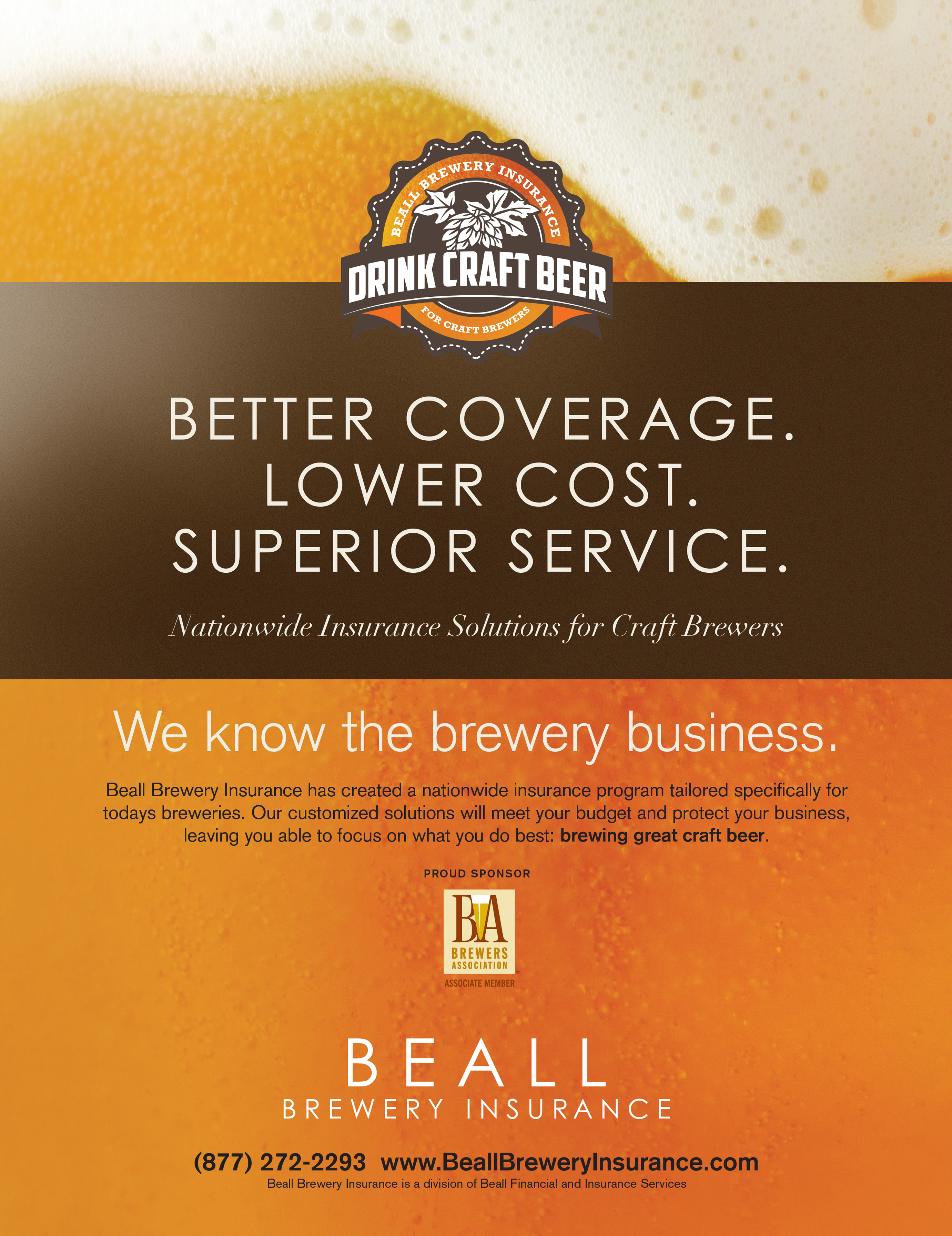 brewers association india